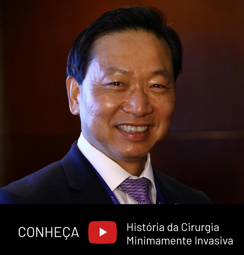 historia_CMIC